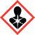 Safety symbol #62207