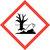 Safety symbol #62212