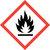 Safety symbol #62214