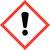Safety symbol #62221